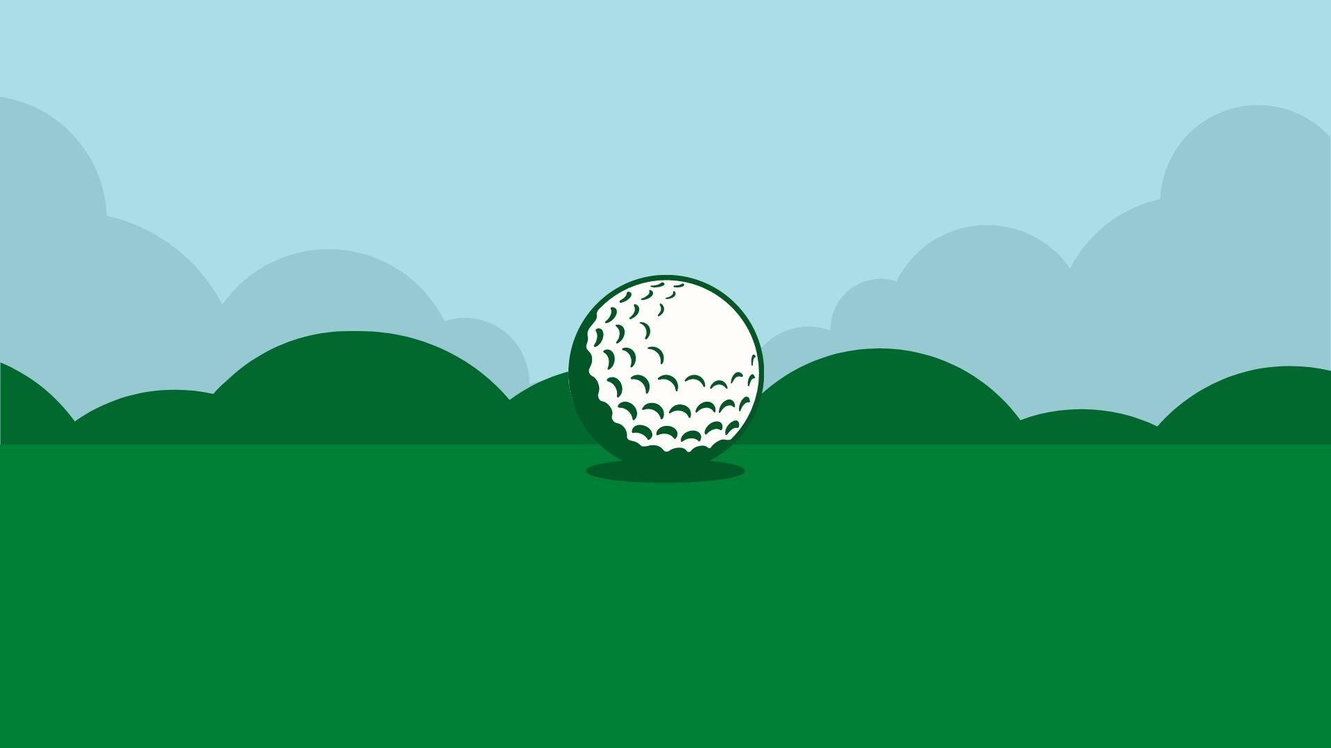 CASA Council Charity Golf Tournament